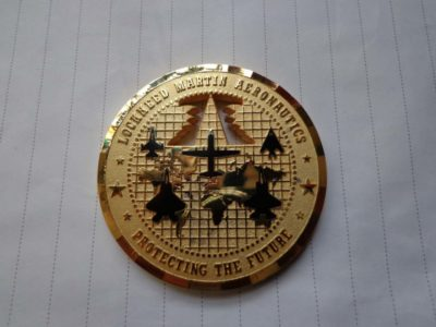 corporate challenge coins, challenge coins cheap, custom coins cheap portfolio Portfolio              20190627145730 400x300