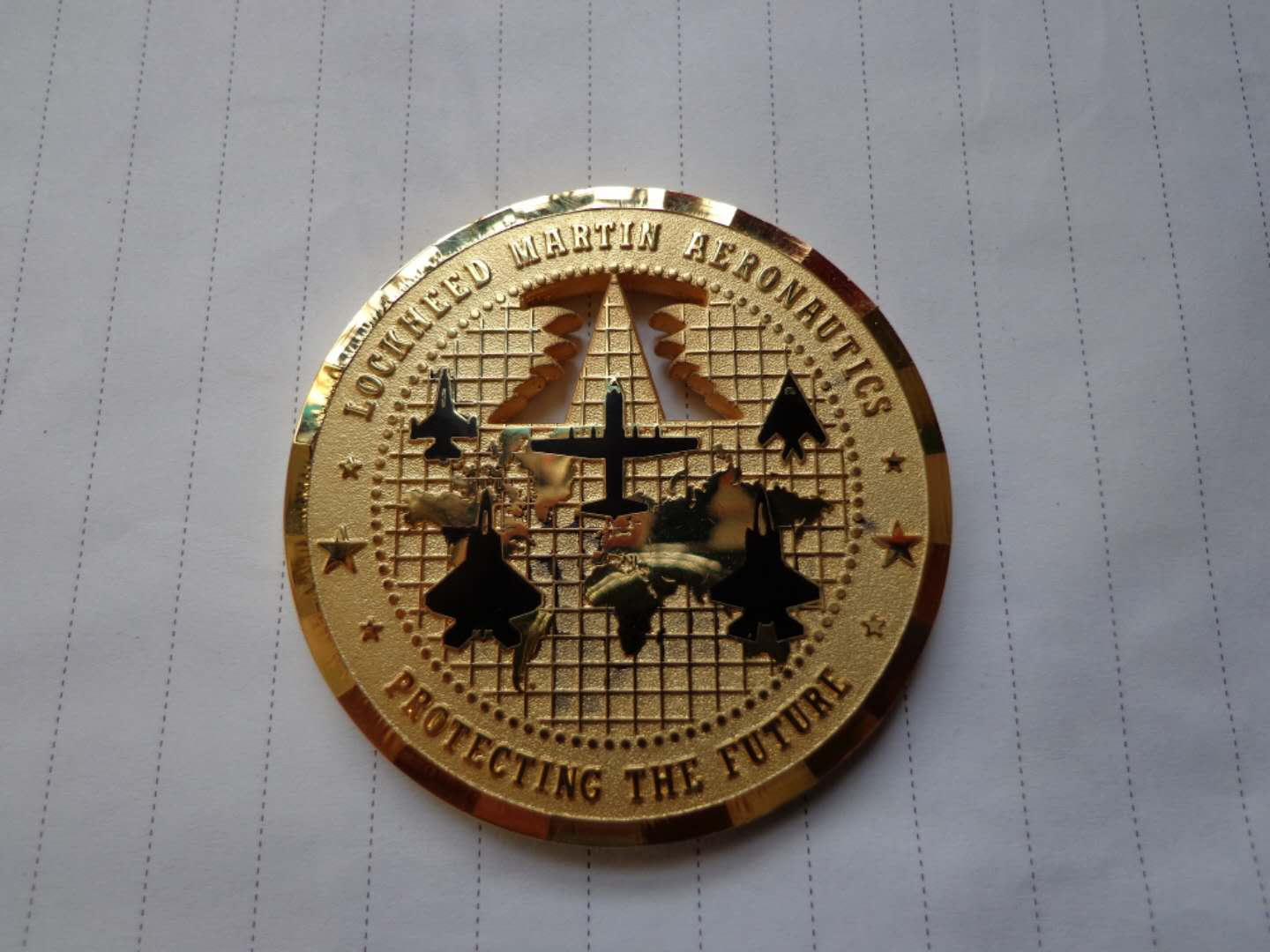corporate challenge coins, challenge coins cheap, custom coins cheap
