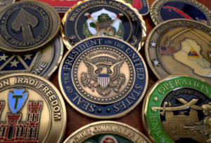 auto draft How to Order Challenge Coins from Challenge Coins 4 U 1 1 300x204