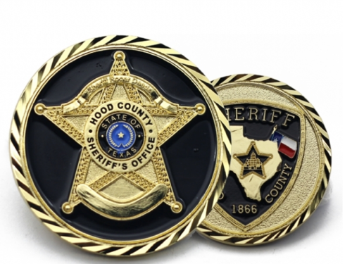 police challenge coins, law enforcement challenge coins, custom coins cheap