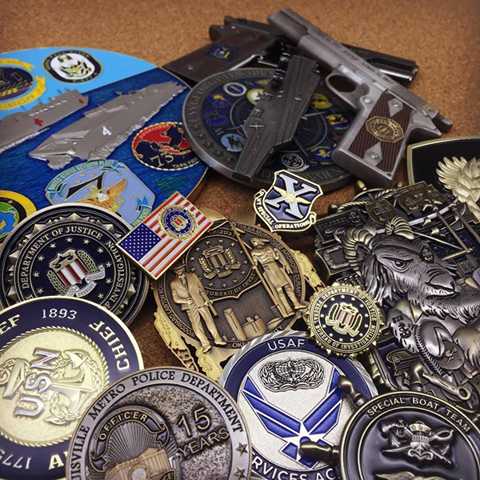 challenge coin maker, challenge coin company, coin of excellence, quality challenge coins, military coin maker auto draft What To Know About Custom Challenge Coins 37022984 242315503236523 3788129488278126592 n