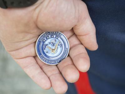 marine's challenge coin Marine's Challenge Coin 5d40e4d599dd6 400x300