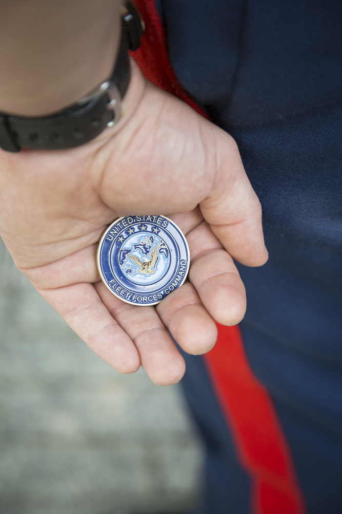 about my challenge coins About Us – Challenge Coins 4 U 5d40e4d599dd6