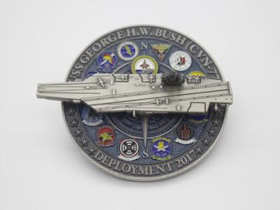 navy challenge coins Navy Challenge Coins 5e43986f4a6a0739 400x300