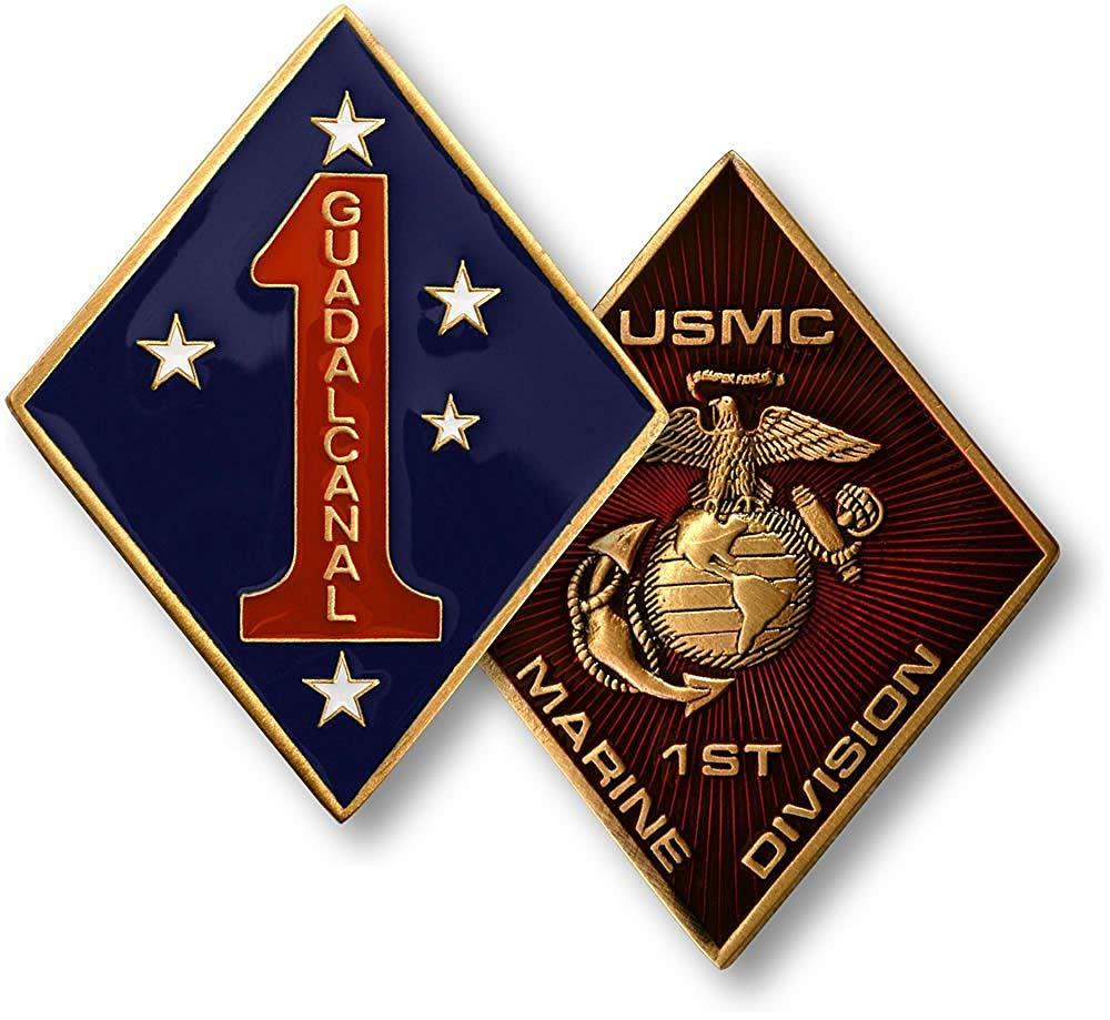 marine corps coins, usmc challenge coins, challenge coins,