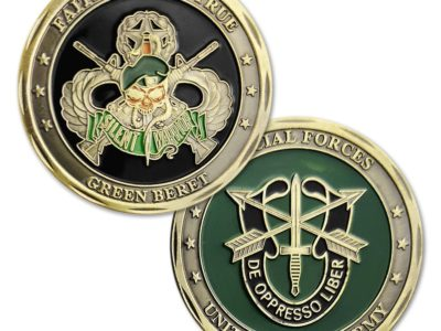 army challenge coins Army Challenge Coins 71q9RK905L