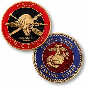 marine corps challenge coins Marine Corps Challenge Coins Marine Corps Challenge Coins 71vVHX 5xXL