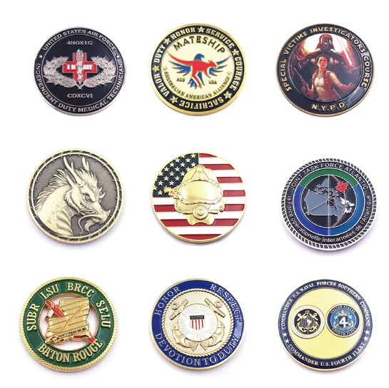 best challenge coins, cheap challenge coins, custom coins cheap, military challenge coins, order challenge coins, make chjallenge coins, us navy ship coins, quality challenge coins, auto draft What To Know About Custom Challenge Coins Catch2C97