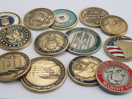custom challenge coins cheap, custom challenge coins, cheap custom challenge coins, army unit coins, commander coins
