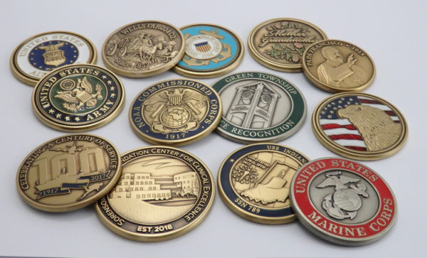 custom challenge coins cheap, custom challenge coins, cheap custom challenge coins, army unit coins, commander coins