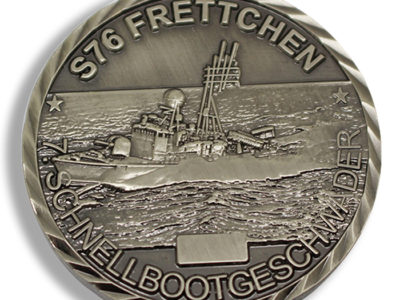 navy ship coin, navy ship coins, custom challenge coins no minimums, custom coins cheap portfolio Portfolio a3482c5d92cf06e0 400x300