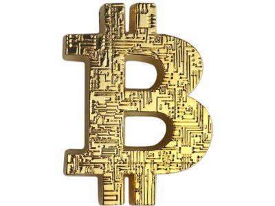 bitcoin portfolio Portfolio 61i8eU2rpL