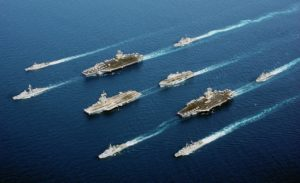 Navy Challenge Coins Navy Challenge Coins ships 696105 1280 300x183