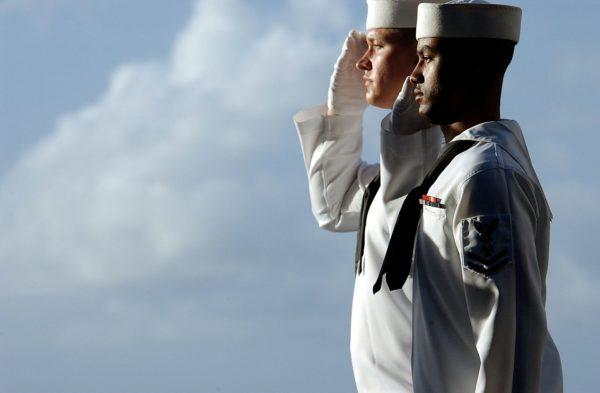 free quote Free Quote sailors 81781 1280 600x393
