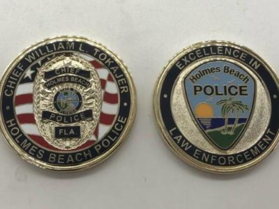 police challenge coins, law enforcement challenge coins, custom challenge coins Home 008 400x300