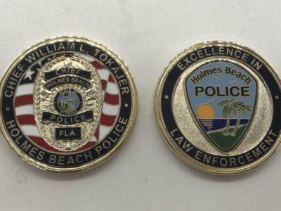 police challenge coins, law enforcement challenge coins, portfolio Portfolio 008 400x300