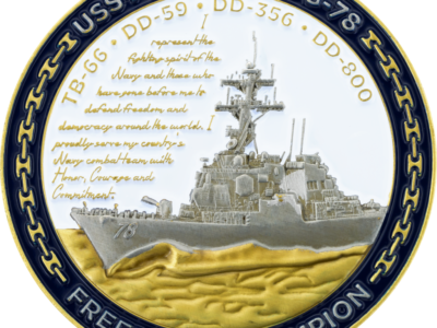challenge coins, navy coins, best challenge coin company, challenge coins 4 u,