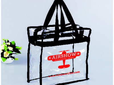 custom tote bags Promotional Items Promotional Items 9 24 2 scaled 400x300